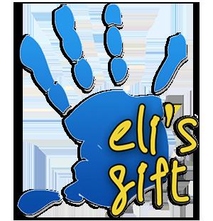 Eli's Gift